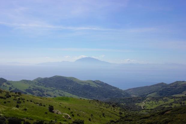 costa-del-sol-road-trip