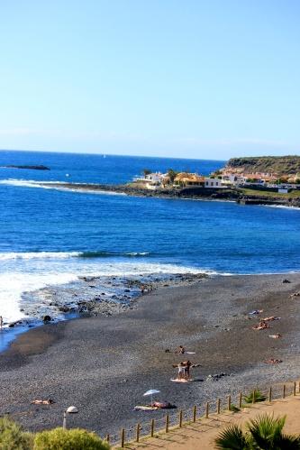 Tenerife_in_February