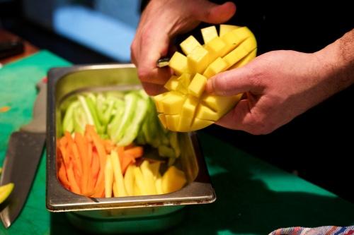 la-fresca-cooking-class-madrid